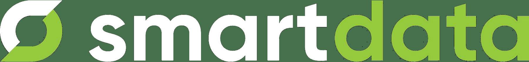 SmartData Logo