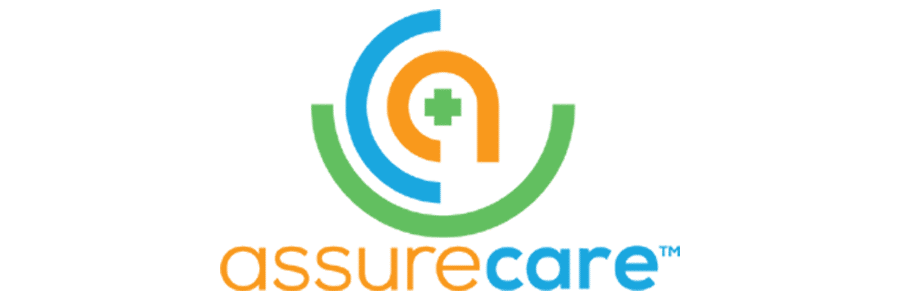 Assurecare Logo