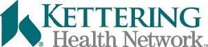 Kettering Health Logo