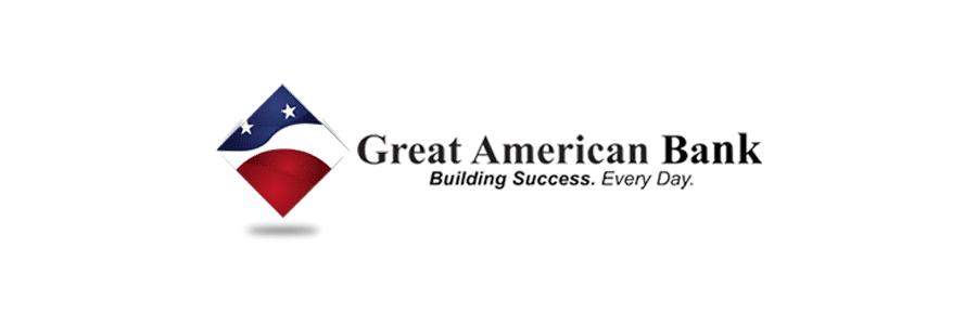 Great-American-Bank