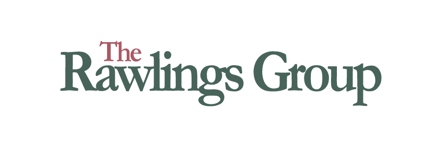 The-Rawlings-Group
