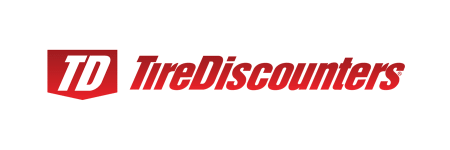Tire-Discounters